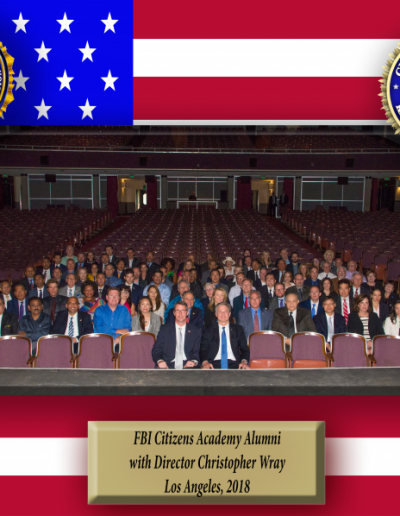 Director_Wray_visits_FBI_Los_Angeles_Citizens_Academy_Alumni-768x598